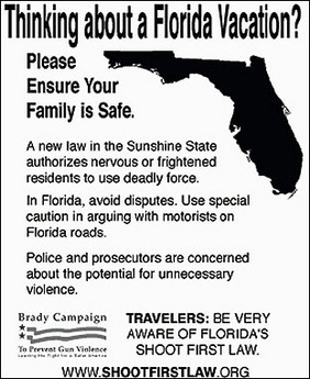 Battery dating violence florida statute