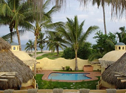 Bella Vita Retreat Lose Weight And Look Great On The Beaches Of Mexico