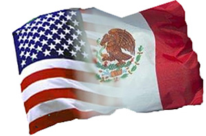Does Mexico Really Own The US Southwest - Usa and mexico
