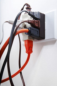 What your home wants you to know residential electrical 101 for Home electrical 101