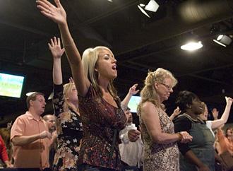 scanner hookers for jesus woman marries in vegas