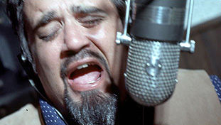 wolfman jack radio recordings