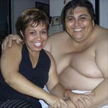 My Fat Mexican Wedding Manuel Meme Uribe 42 Says He Will Wed Longtime Friend Claudia Solis On Oct 26 2008 In Monterrey