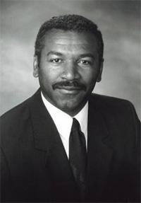Stewart Alexander