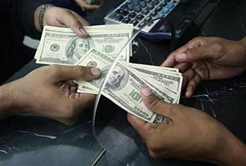Mexico Currency Laws Make it Tougher to Pay in Dollars