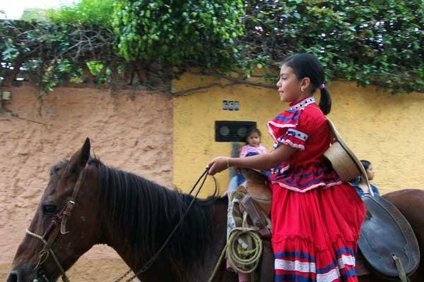 el dia del nino mexico. El Día del Niño has been