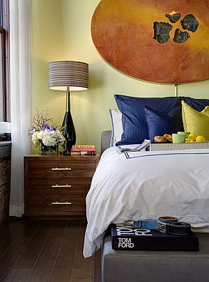 Answers To Your Home Decor Interior Design Questions