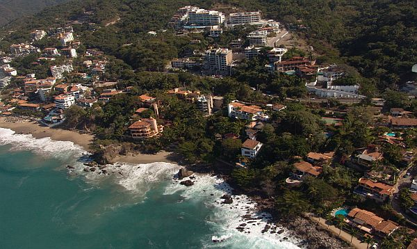 Can i get a bank loan to buy a property in puerto vallarta for Can you get a loan to buy land