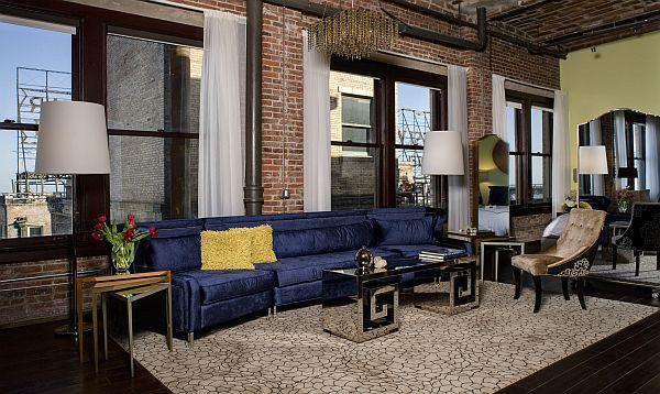 Home Decor Fresh Prince Of Bel Air Sofa