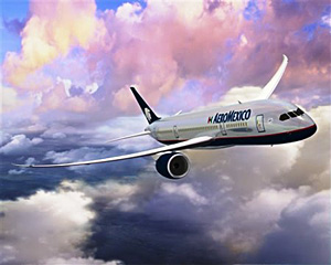 Aeromexico S Gran Plan For Your Mexico Vacation