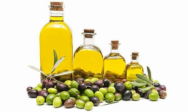 Olive oil keeps you feeling full longer than other fat - Diy uses for olive oil help from nature ...