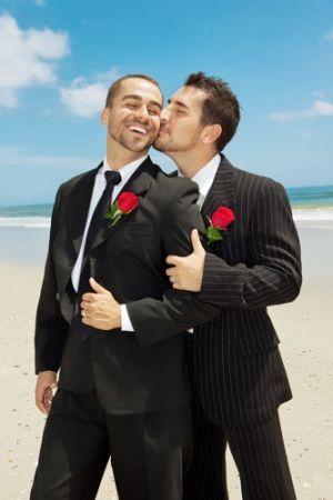 Gay marriage mexico