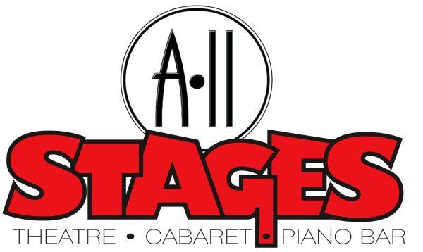 Act Ii Raising The Bar In Puerto Vallarta Entertainment