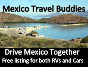 Travel match making
