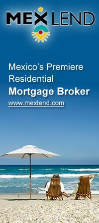 Us broker for foreigners