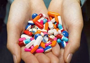 Taking Medications Into and Out of Mexico - What You Need to