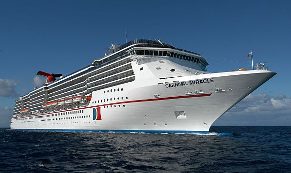Carnival Cruises Day Mexican Riviera Voyages Include Vallarta - Mexican cruises