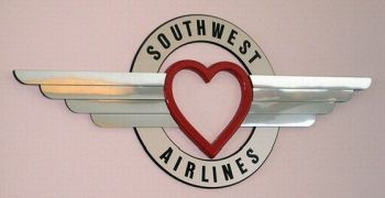 Southwest Airlines Plans Non Stop From California To Vallarta
