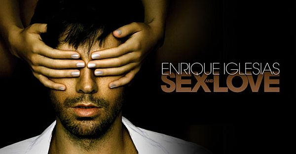 Enrique iglesias sex and love galleries 701