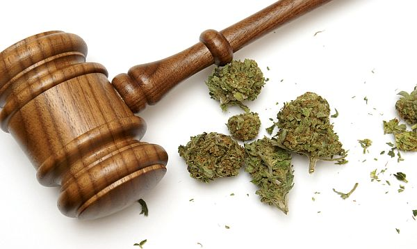a personal story of marijuana consumption Health and social services public health director's office know the laws about marijuana is legal in alaska for personal-use marijuana i use marijuana.