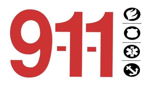 911 Emergency Telephone Number Coming To Puerto Vallarta