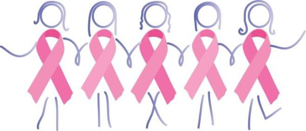 Breast Cancer Awareness Month Full Of Events In Puerto