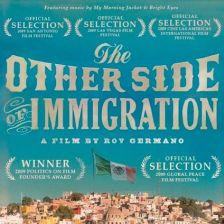 the other side of immigration full movie