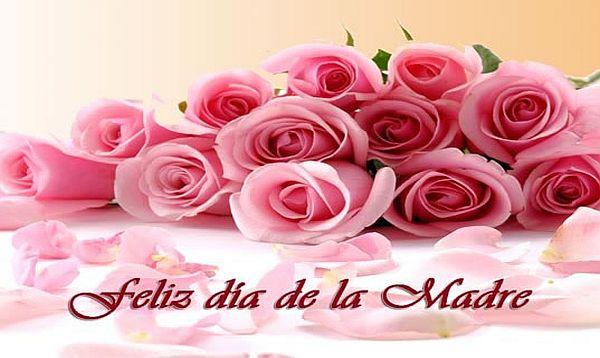 El Dia De La Madre How Mother S Day Is Celebrated In Mexico En muchos lugares del mundo se mantiene reservado en el calendario un día especialmente dedicado a las madres. banderas news