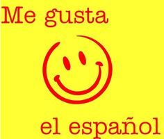 Do You Need to Speak Spanish to Live in Puerto Vallarta?