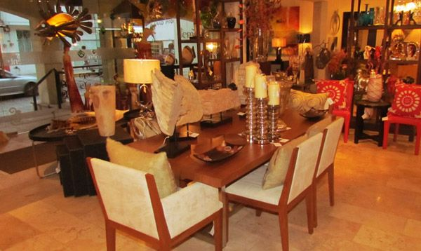 Store Finder Harveys Furniture
