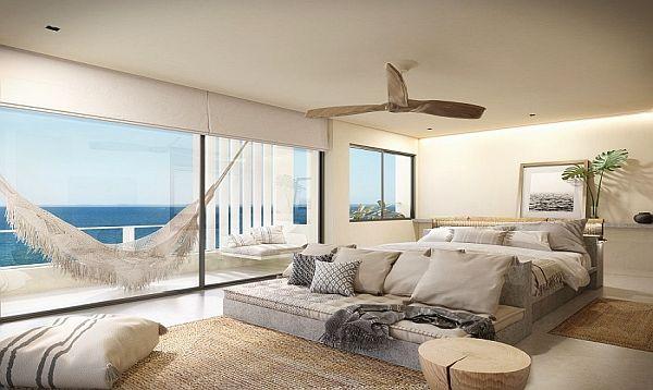 Hotel Amapa To Open In Old Town Puerto Vallarta In 2018