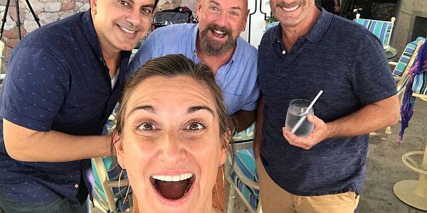 House Hunters International Puerto Vallarta Episode #16