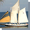 Pegaso Sailboat Charters