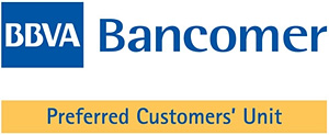 Bancomer Card