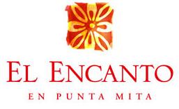 The International Premier Properties Team Of Keller Williams Realty Based In Houston Texas Will Lead An Agent Tour El Encanto En Punta Mita Luxury