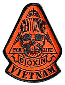 Us Vietnam Vets Get Agent Orange Exam Now