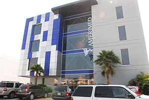 New Amerimed Hospital Opens in Puerto Vallarta